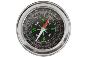 COMPASS BIG D75mm